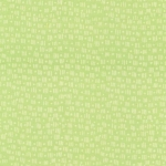 FABRI-QUILT, INC - Tweet Triple Lines Light Green - 11228241