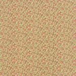 MODA FABRICS - Windermere - 18612-13
