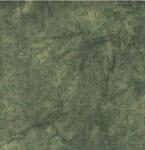 TROY - Rainforest  1871-3