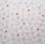 INK & ARROW - Denim Dilemma - 1649-24933-W