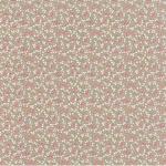 MODA FABRICS - Bespokes Blooms - 18623-16