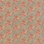 MODA FABRICS - Collections Nurture - 46212-13