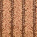 MODA FABRICS -  Sticks Stones Prints Tan - 42211-11