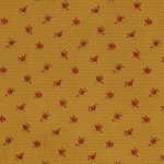 FREE SPIRIT - Honey Flower - PWAC032.0GOLD