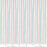 MODA FABRICS - Brighten Up 22288-29