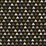 MICHAEL MILLER - Little Peaks - CX7341-BLAC-D