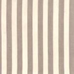 MODA FABRICS - Pure Simple - Wovens - Gauze - 12131-19