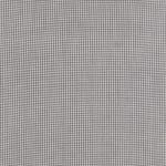 MODA FABRICS - Pure Simple - Wovens - Gauze - 12131-39