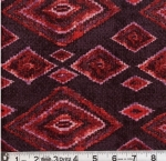 FABRI-QUILT, INC - Round Up Indian Blanket - 11226463