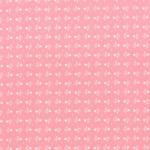 MODA FABRICS - Kindred Spirit - Pink - 2895-15