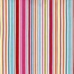 MICHAEL MILLER - All In A Row - CX7657-GARD-D