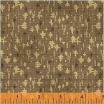 WINDHAM FABRICS - The Settlement Collection 40204-5