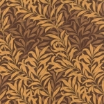 MODA FABRICS - Best of Morris - 8113-26