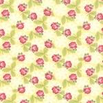 MODA FABRICS - Ambleside - Sunbeam - 18601-15