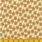 CLOTHWORKS - Lullaby Y1807-60