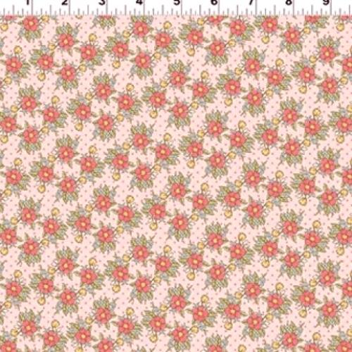 CLOTHWORKS - Lullaby - Y1807-39