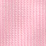 MODA FABRICS - Ambleside - 18607-13