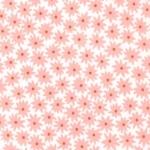 KAUFMAN - Pond - AZH-16622-144