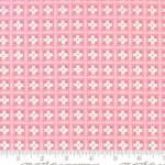 MODA FABRICS - Bumble Berries 25095-11