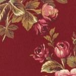 R.J.R. - Roses de Noel - 0017-2