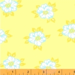 WINDHAM FABRICS - First Blush - 41952-8