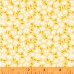 WINDHAM FABRICS - Luna Sol - 41881-9