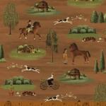 WINDHAM FABRICS - Country Store - 41275-2