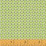 BAUM TEXTILES - Mimosa - Tumbling Boxes - 39981-3