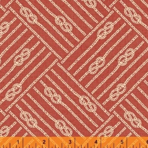 WINDHAM FABRICS - Drift Away - 41347-5