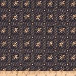 MODA FABRICS - Hawthorne Ridge - 2164-13