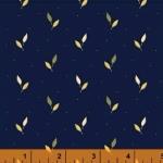 WINDHAM FABRICS - Carolyn - 40776-1