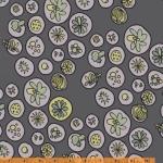 WINDHAM FABRICS - Succulents - 40237-6