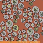 WINDHAM FABRICS - Succulents - 40237-7
