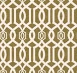 EXCLUSIVELY QUILTERS - Mariposa - 61219-60