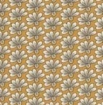 EXCLUSIVELY QUILTERS - Mariposa - 61220-40