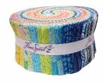 Free Spirit - Murmur 2.5 inch Design Roll