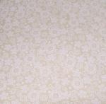 FABRI-QUILT, INC - Flowers - 112-2606