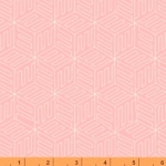 BAUM TEXTILES - Maribel - Mono Box - 41767-4