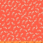 WINDHAM FABRICS - Maribel - 41766-7
