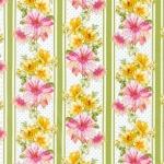 KAUFMAN - Garden Splendor - Ivy - AWP-16575-31
