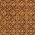 QUILTING TREASURES - Unbridled - 1649-24696-A