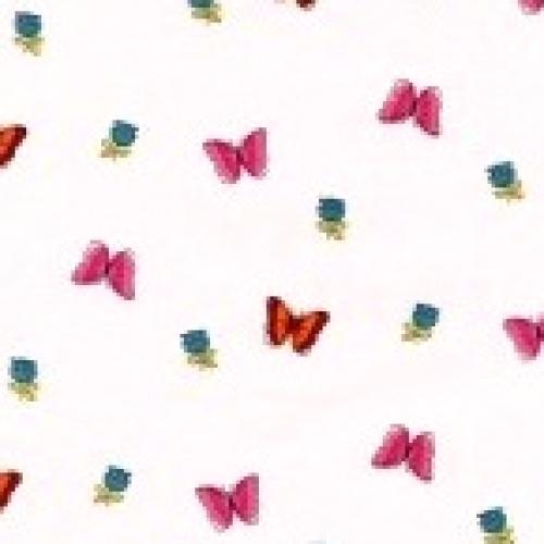 MICHAEL MILLER - Flying Colors - CX7656-GARD-D