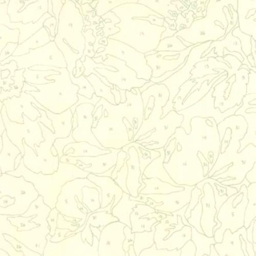 MODA FABRICS - Purebred - Bluegrass - 26092-15