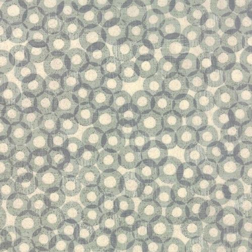 MODA FABRICS - Mon Ami - Bleu - 30415-15