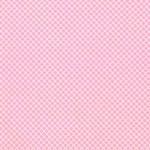 KAUFMAN - Remix - Pink