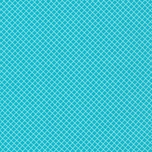 KAUFMAN - Remix - Aqua - AAK-15240-70