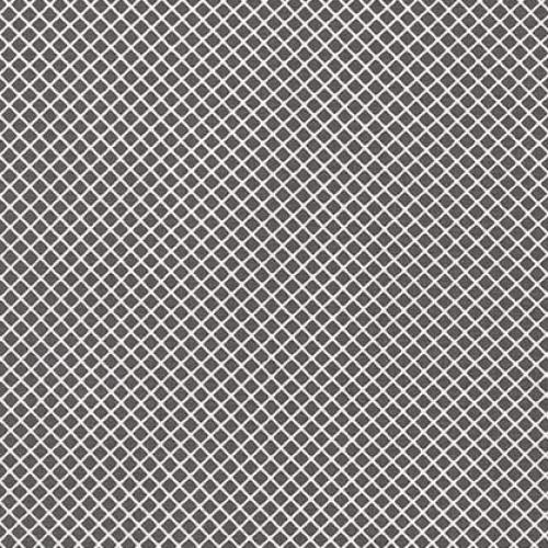 KAUFMAN - Remix - Gray - AAK-15240-12