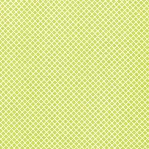 KAUFMAN - Remix - Lime