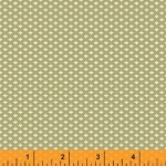 WINDHAM FABRICS - Evelyn - 41988-2
