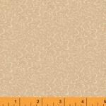 WINDHAM FABRICS - Storytellers - 40805-4